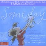 someday-smposter