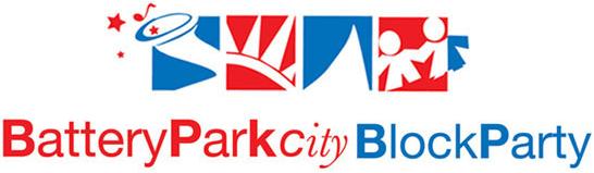 bpc-block-party-logo